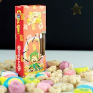 Lucky Charms Dank Vapes For Sale