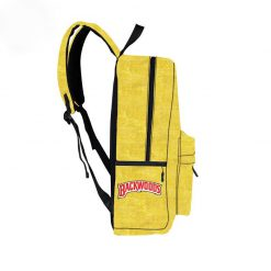 Backwoods Banana BackPack