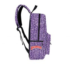 Backwoods Grape BackPack