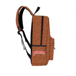 Backwoods Honey Bourbon BackPack