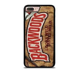 Backwoods Cigars Iphone