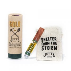 Buy Jetty Extracts Gold Online